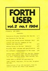 Forth User 1 Click to Download
