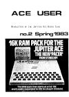 Ace User 2 Click to Download