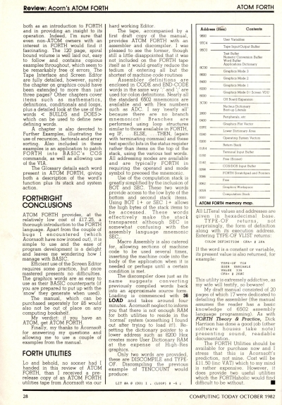 Computing Today October 1982 page 28